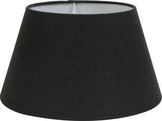 kap-drum-livigno---30-19-17-cm---antraciet---light-and-living[0].jpg